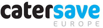 Catersave Europe Ltd Image