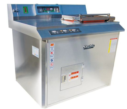 Commercial Waste Food Processors